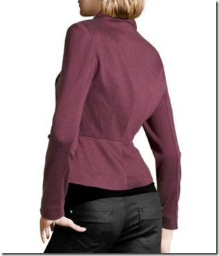 HMburgundy jacket3