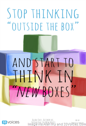 Thinking-in-new-boxes