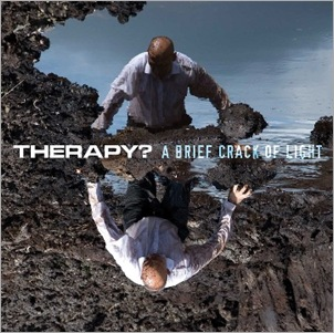 Therapy_ABriefCrackOfLight
