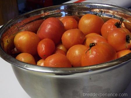 garden-fresh-tomato-soup 001