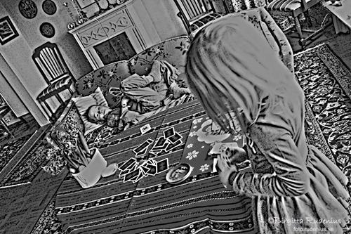 kusiner_20111228_kortspel