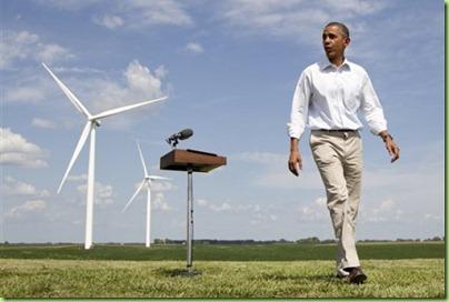 bo windmills