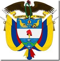 escudo colombia tty 1