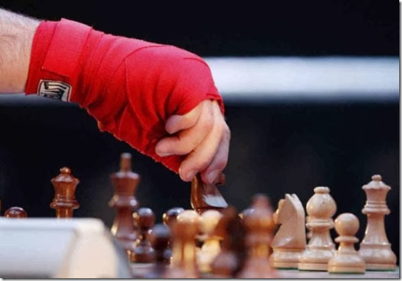 chessboxing-chess-box-2