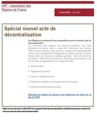 Decentralizacion 1