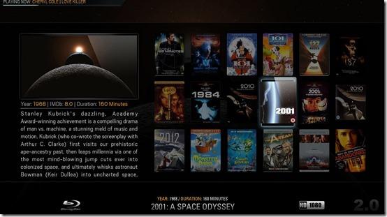 19-XBMC-V12-AeonMQ4-Movies-Panel