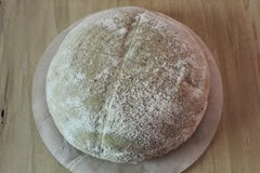 sourdough-asiago-rosemary-pepper-bread_109