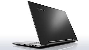 Lenovo IdeaPad serie S