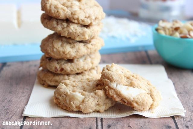 almondcookies (1)