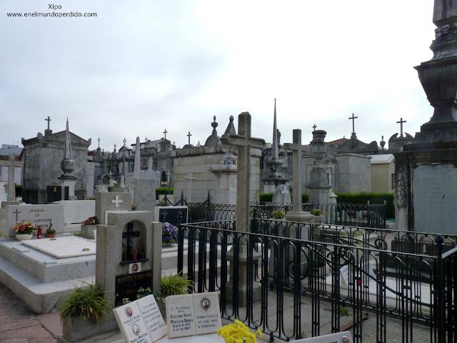 cementerio-de-lapa-oporto.JPG