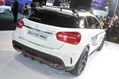 Mercedes-Benz-LA-Auto-Show-24