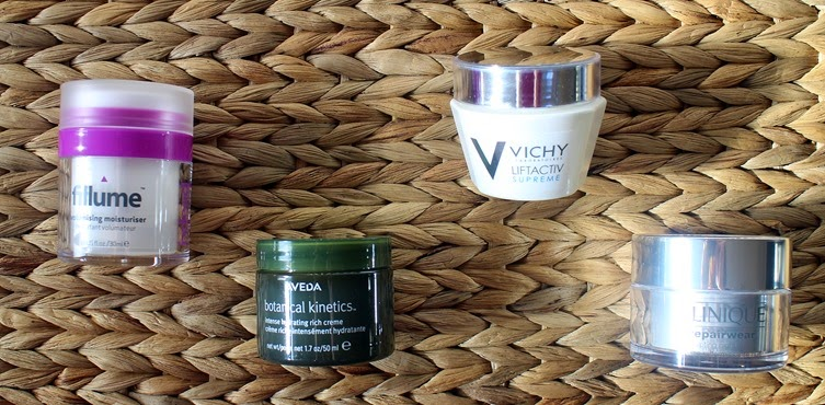 which-moisturiser-new-releases-2015