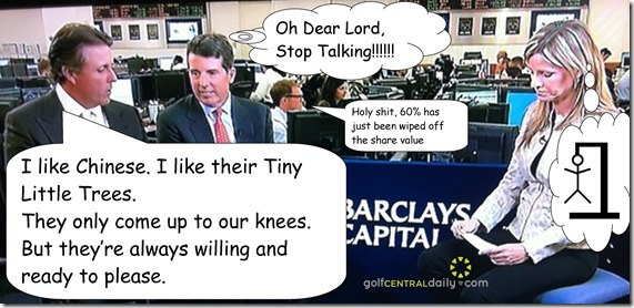 phil mickelson barclays funny pic