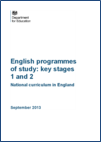 thumbnail_PRIMARY_national_curriculum_-_English_220714.pdf.png