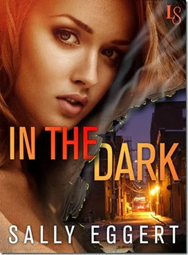 In the Dark - Cover_thumb[1]