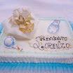 torta-battesimo023.JPG