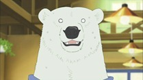 [HorribleSubs] Polar Bear Cafe - 05 [720p].mkv_snapshot_21.16_[2012.05.03_13.00.49]