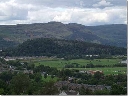JH 24-25 Jun Braemar, Stirling, Edinburgh 128