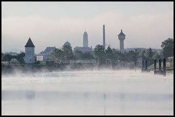 B-morning_edited-1_thumb5