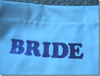 bride bag for lingerie with french seams (11)