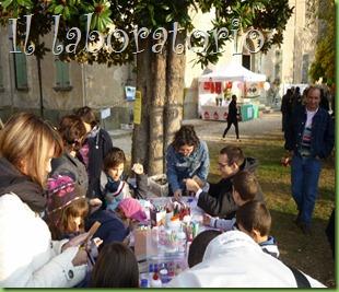 Mamme Che Leggono - laboratorio e letture a Volontassociate (38)
