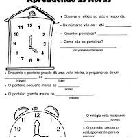 medidas de tempo (8).jpg