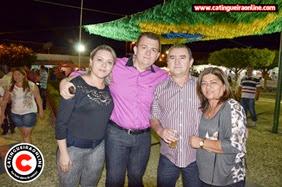 festa 057