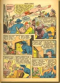 Smash Comics 74-11