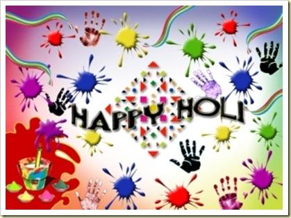 Happy-Holi.