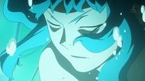 [sage]_Mobile_Suit_Gundam_AGE_-_44_[720p][10bit][3CC427EA].mkv_snapshot_11.12_[2012.08.20_16.38.29]