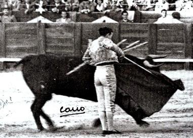 Pepe Luis Kikiriki 001