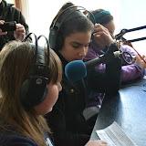 HORA LIBRE en el Barrio - FM RIACHUELO - 30 de agosto (34).JPG