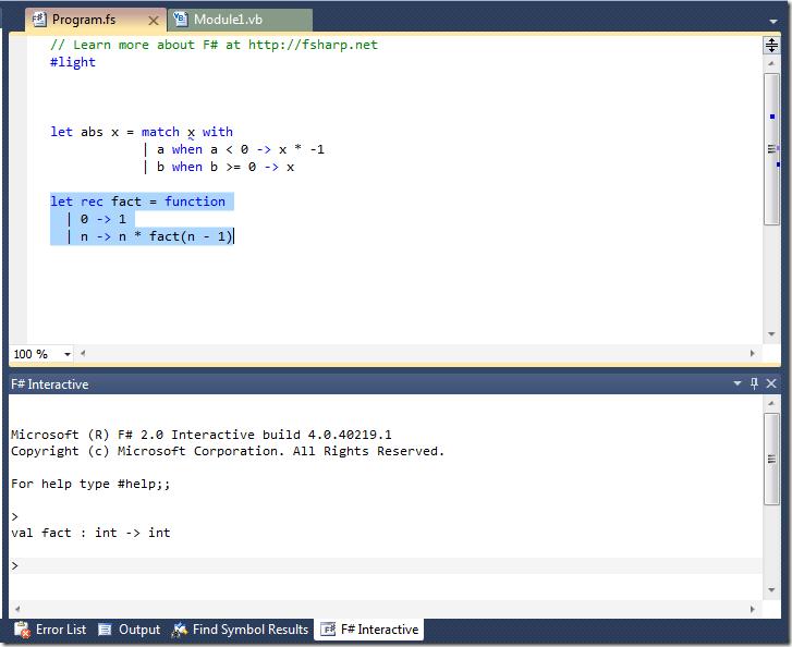 fs_functionsignature_6DDD8485
