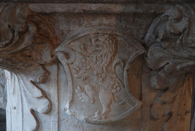 Palazzo_michiel_06.jpg