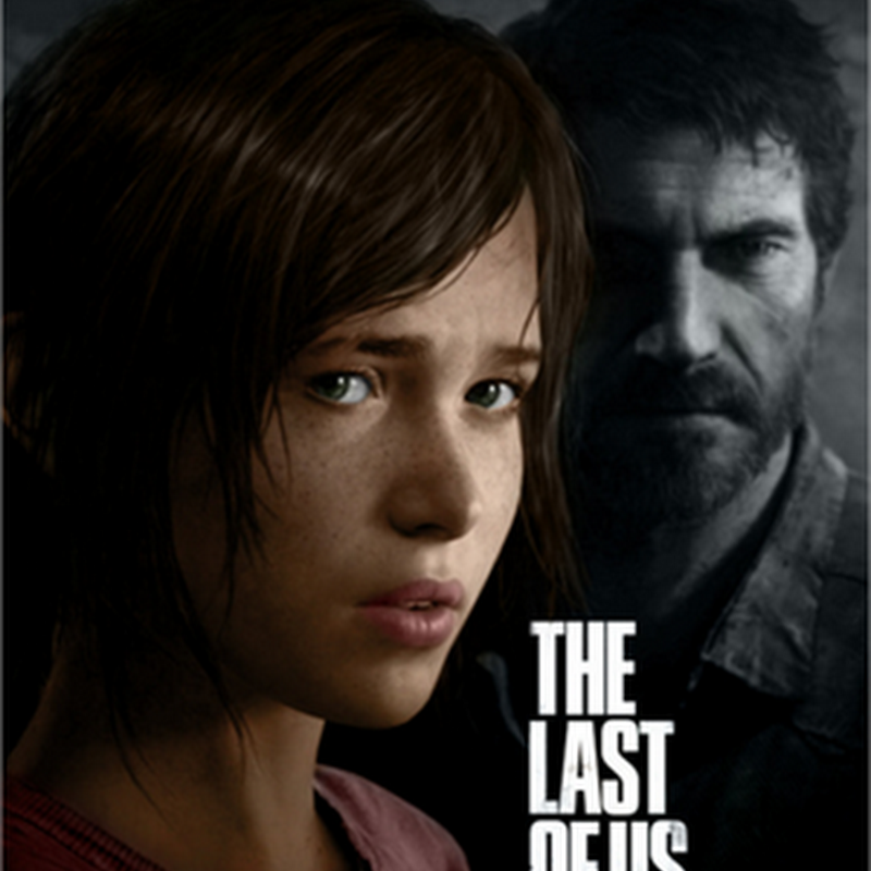 Grounded, un increíble documental sobre el proceso de desarrollo de The Last of Us