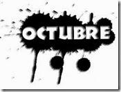 Octubre Movistar Arena proximos recitales conciertos y eventos 2014 2015 2016