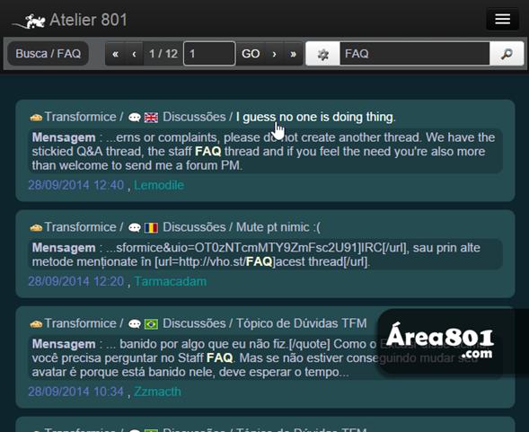 layout resultados msgs reformulado  forum 1.4.0 md