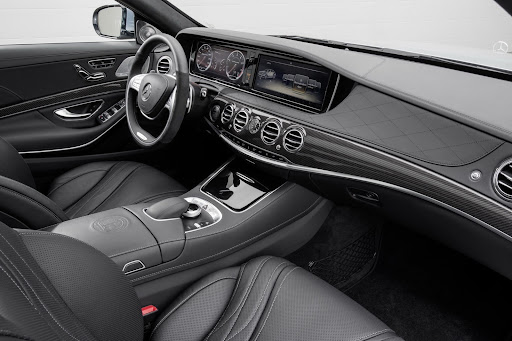 2014-Mercedes-Benz-S63-AMG-32.jpg