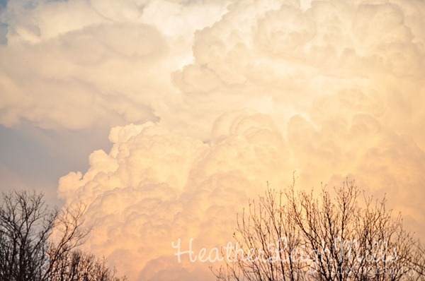 April-2013-Thunderstorm-Flu