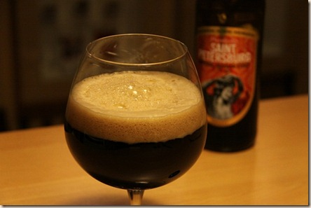 Thornbridge-StPetersberg-foamyglass1