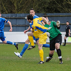 bury_town_vs_wealdstone_310312_035.jpg