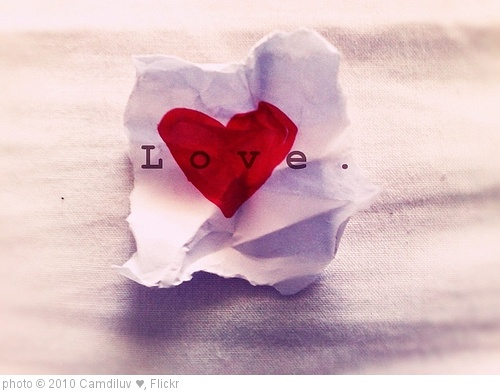 'Love, amor, aimer, amore' photo (c) 2010, Camdiluv  - license: http://creativecommons.org/licenses/by-sa/2.0/