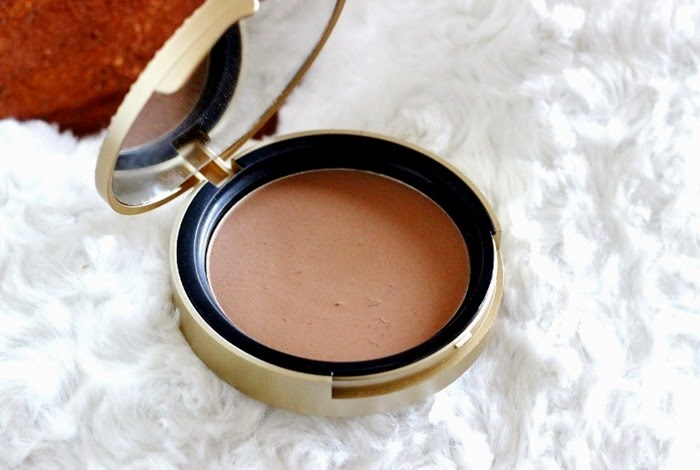 Too Faced Chocolate Soleil Medium/Deep Bronzer