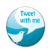 twitter-logo42222222222[2]