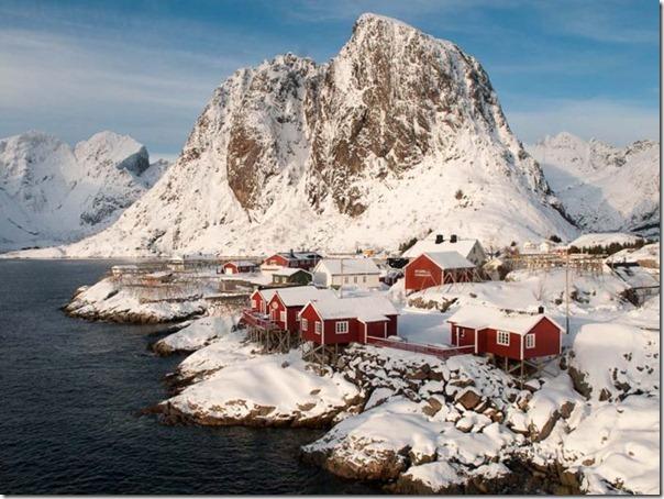 Bem vindo a Noruega (20)