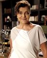 celinha_Yaçanã-Martins_principal