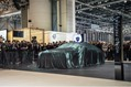 Rolls-Royce-Wraith-9