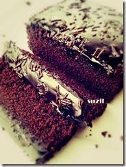 coklat moist edited