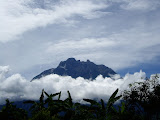 Kinabalu (Rob Woodall, June 2007)