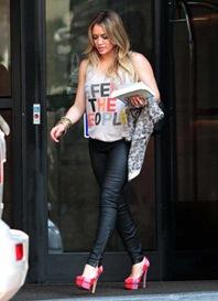 Duff_Hilary_